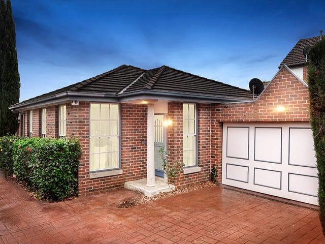 3/111 Wattle Valley Road, Camberwell, Vic 3124