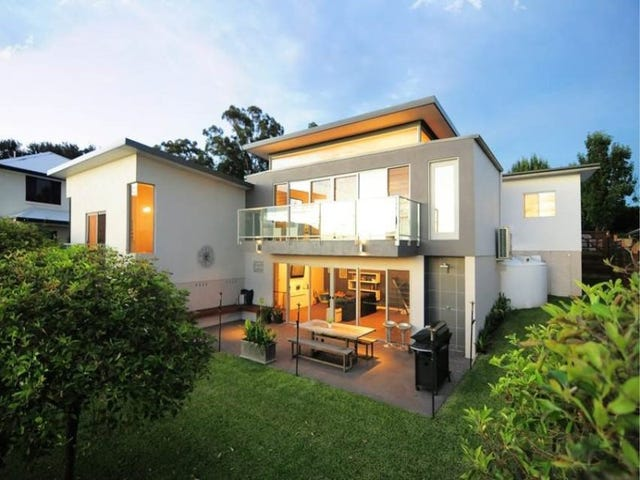 5 Host Place, Berry, NSW 2535