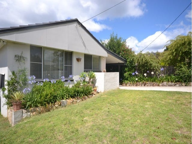 7 Rosina Street, Hill Top, NSW 2575