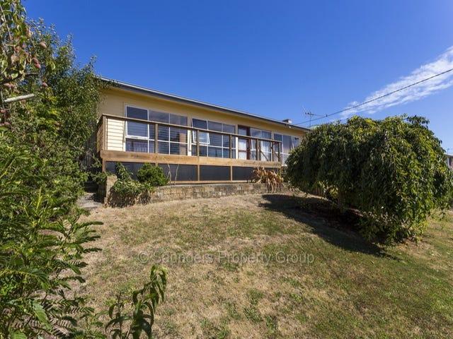 130 Gawler Road, Gawler, Tas 7315