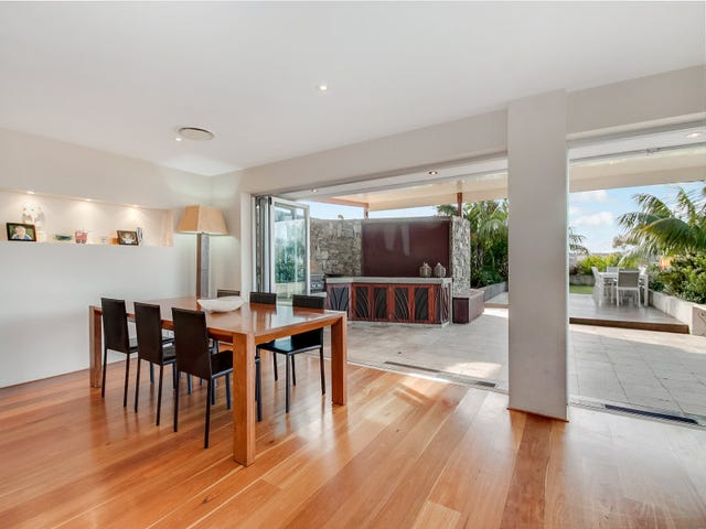 5/44 The Crescent, Dee Why, NSW 2099