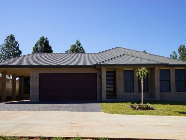 49 Champagne Drive, Dubbo, NSW 2830