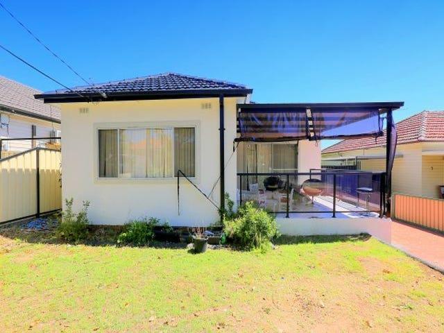 9 Lyon Avenue, Punchbowl, NSW 2196