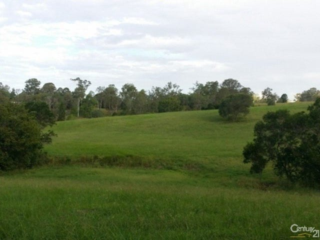 Lot 2 Irvine Road, Chatsworth, Qld 4570