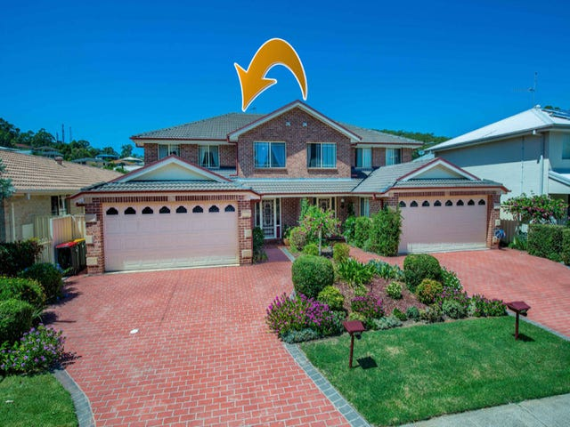 154a Spinnaker Way, Corlette, NSW 2315