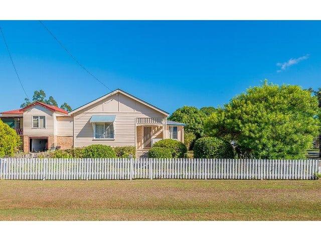 37 Clarence Street, Grafton, NSW 2460