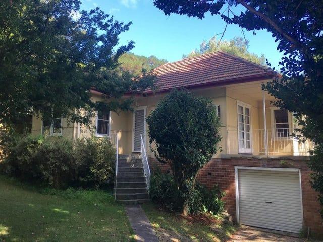 5 Normanhurst Road, Normanhurst, NSW 2076