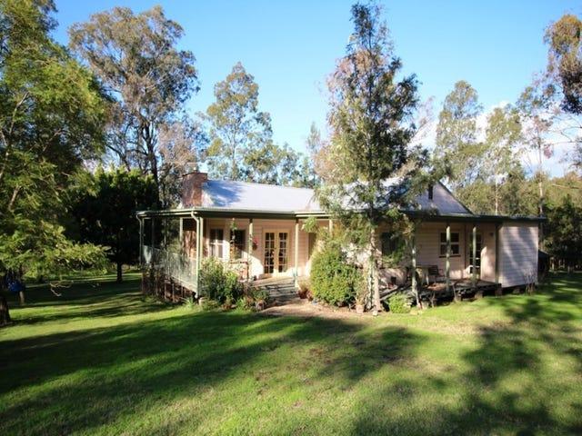 46 Jacaranda Grove, Elrington, NSW 2325