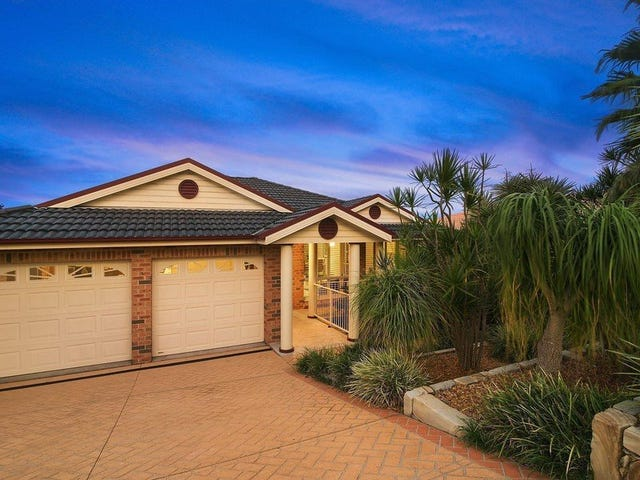 7 Seabreeze Close, Belmont North, NSW 2280