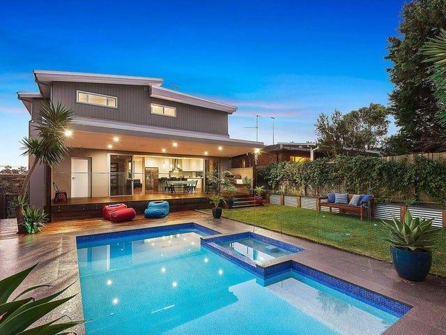 57 Hastings Avenue, Chifley, NSW 2036