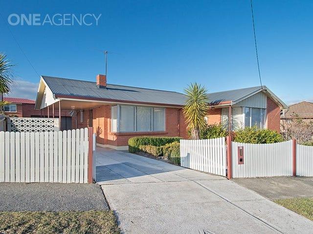 67 Waroona Street, Youngtown, Tas 7249