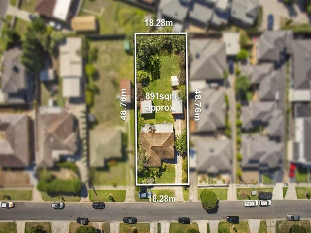 34 Pickett Street, Reservoir, Vic 3073