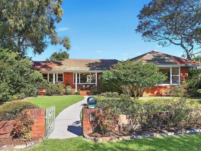 79 Macmillan Street, Seaforth, NSW 2092