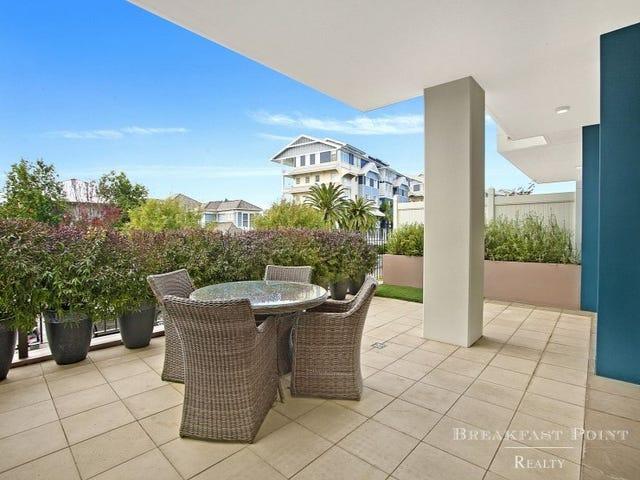 108/28 Peninsula Drive, Breakfast Point, NSW 2137