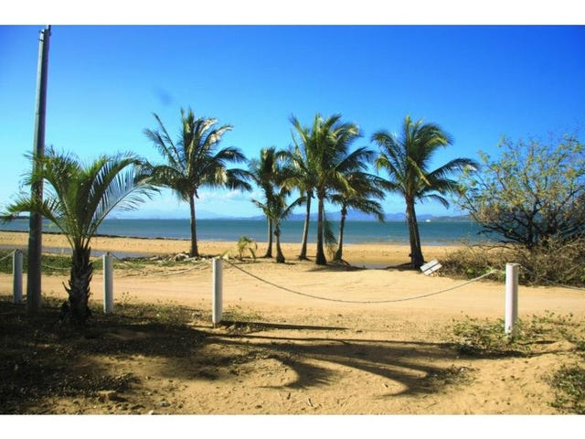 776 West Point Road, Magnetic Island, Qld 4819