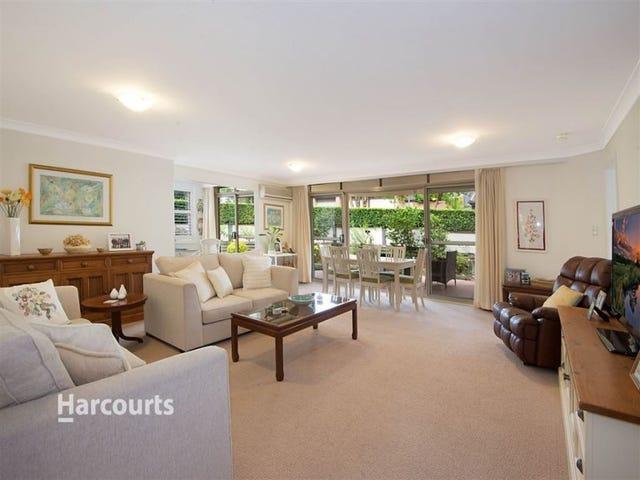 39 Castle Pines Drive, Baulkham Hills, NSW 2153