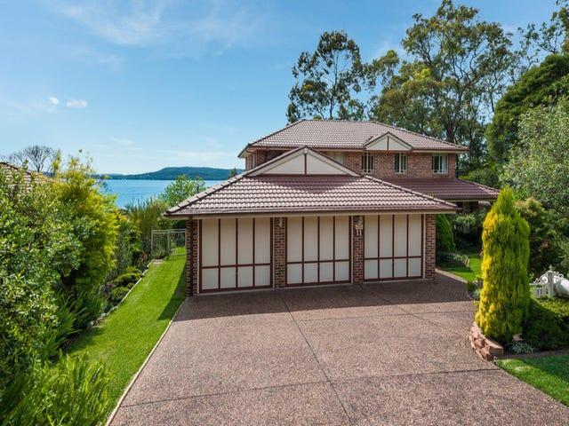 11 Johns Road, Koolewong, NSW 2256