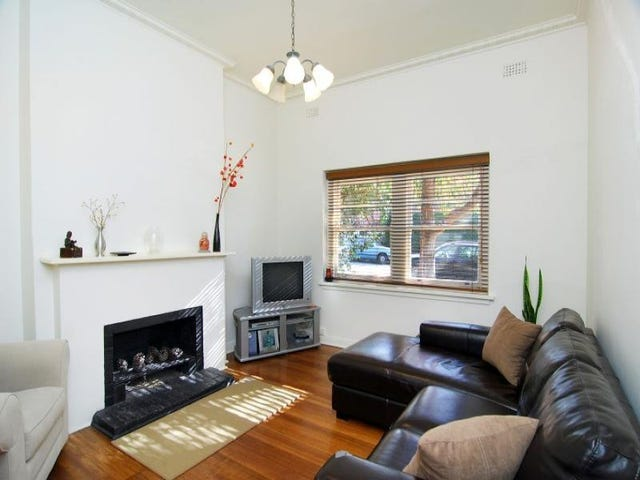 1/5 Finchley Court, Hawthorn, Vic 3122