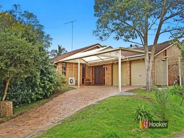 49 Middleton Avenue, Castle Hill, NSW 2154