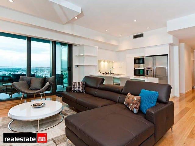 118/90 Terrace Road, East Perth, WA 6004