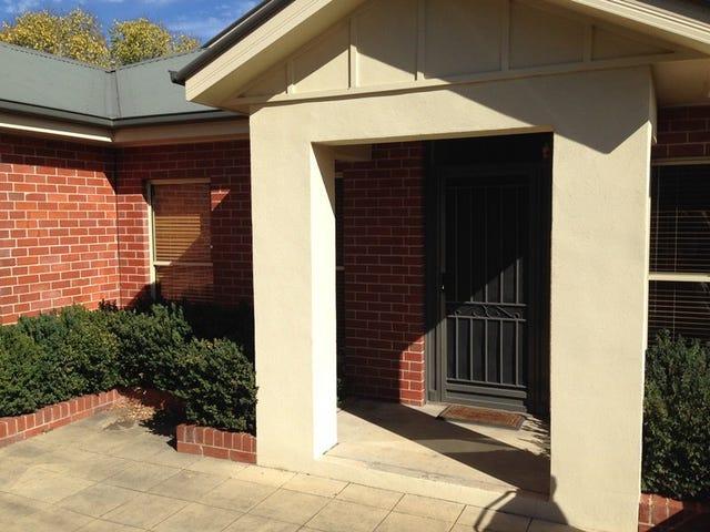 2/345 Borella Road, East Albury, NSW 2640