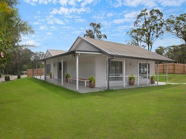 5 Mountain Ash Drive, Cooranbong, NSW 2265