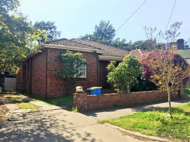 14 Porter Street, Hawthorn, Vic 3122