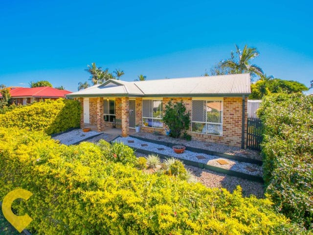 4 Hilldale Crescent, Morayfield, Qld 4506
