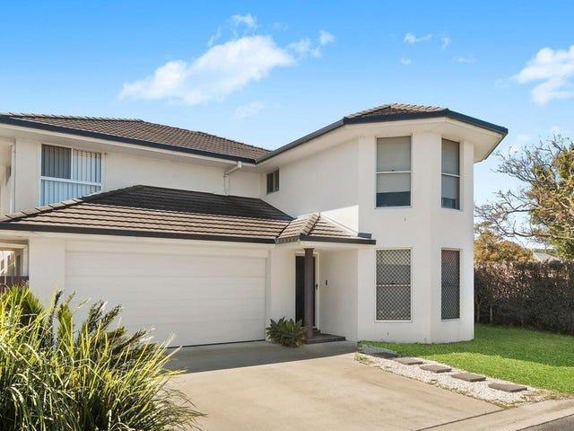 3/107 Cherry Street, Ballina, NSW 2478