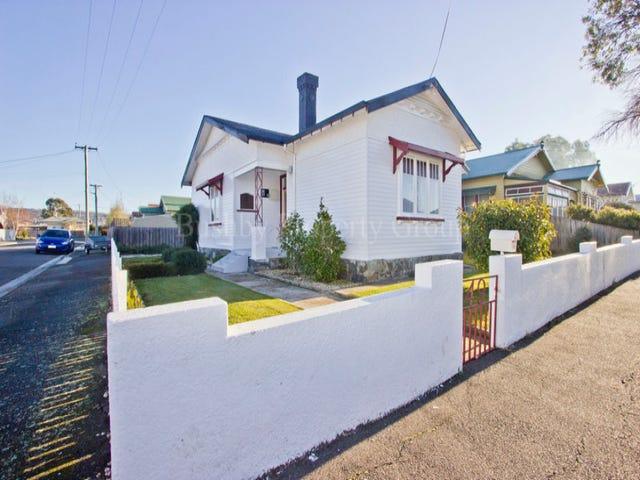 49 Herbert Street, Invermay, Tas 7248