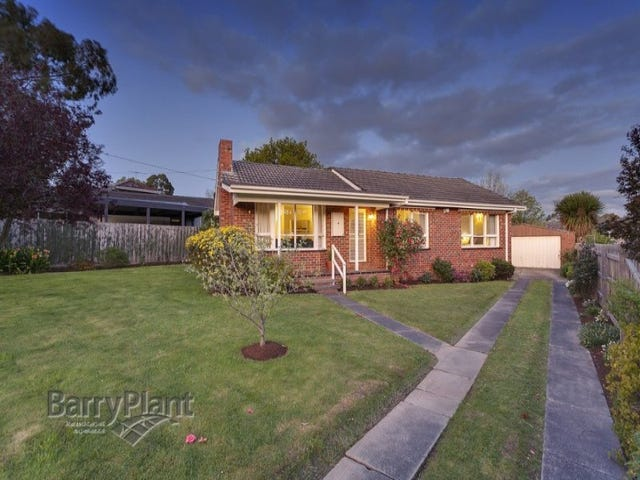 55 Armstrong Road, Heathmont, Vic 3135