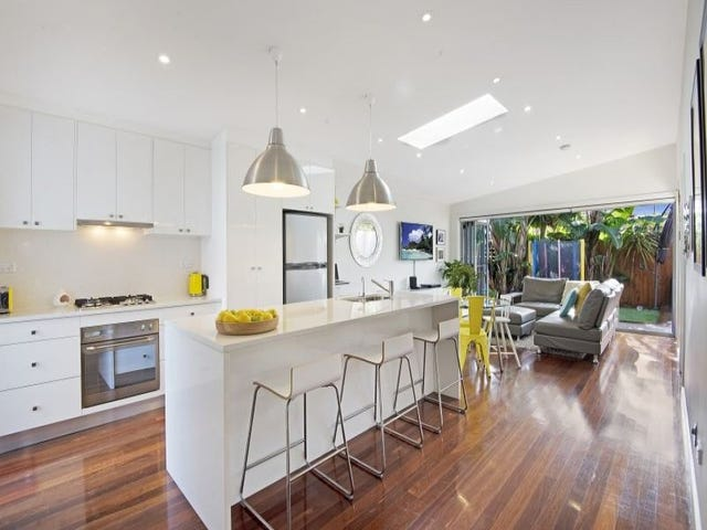 17 Day Street, Marrickville, NSW 2204