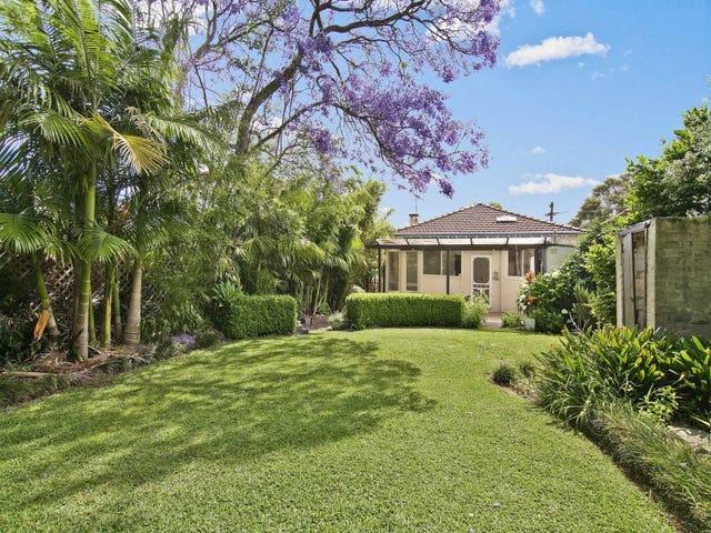11 Pyalla Street, Northbridge, NSW 2063