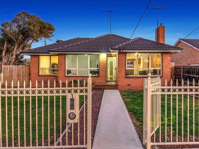 1 McLeod Road, St Albans, Vic 3021
