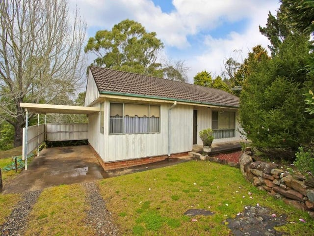 34 Hassall Road, Buxton, NSW 2571