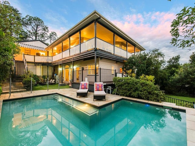 24 Majestic Outlook, Seven Hills, Qld 4170