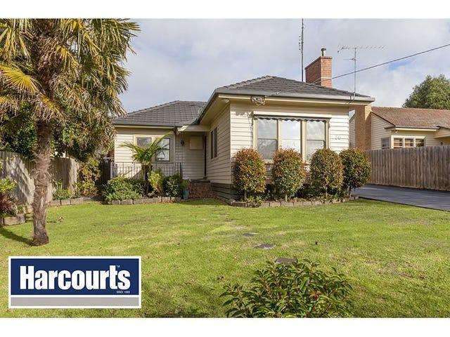 86 Clifford Street, Warragul, Vic 3820