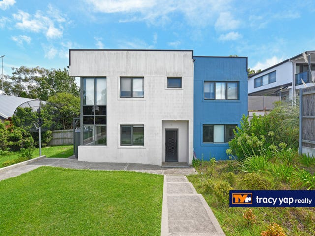 10/227-231 Pennant Hills Road, Carlingford, NSW 2118