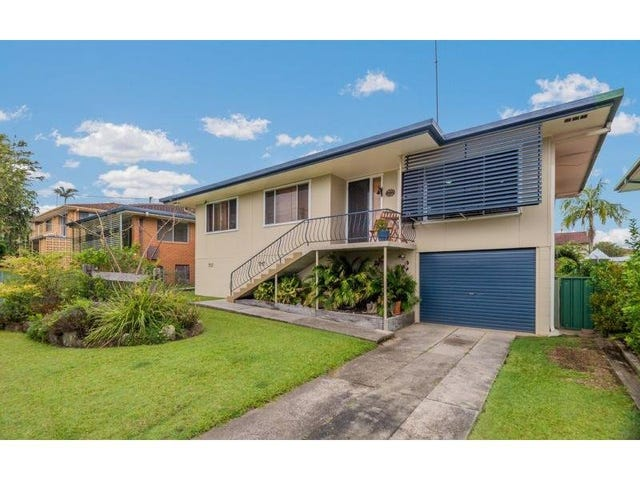 34 Mossberry Avenue, Junction Hill, NSW 2460
