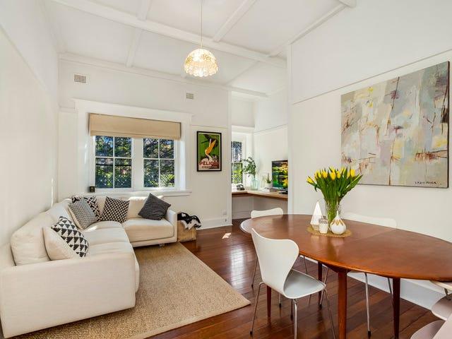 3/39 Spofforth Street, Mosman, NSW 2088