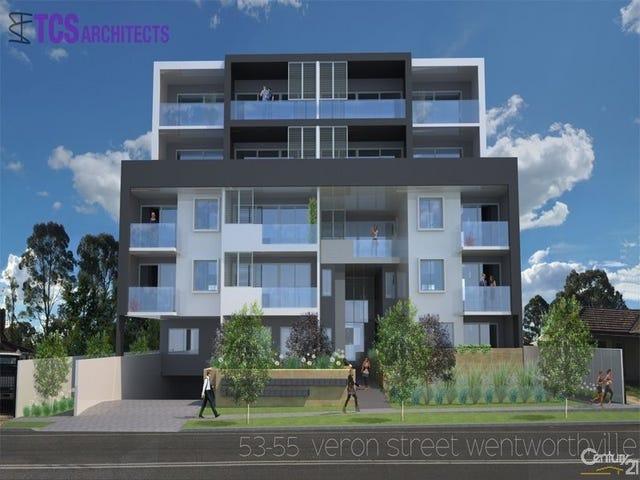 53-55 Veron Street, Wentworthville, NSW 2145