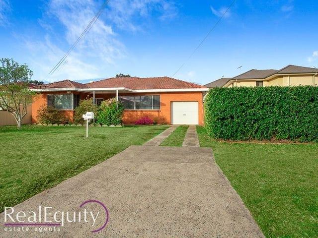 257 Epsom Road, Chipping Norton, NSW 2170