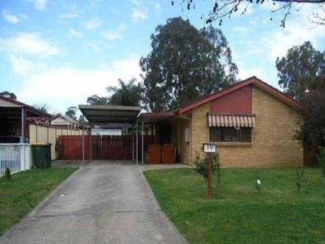 70 Birdwood Avenue, Doonside, NSW 2767