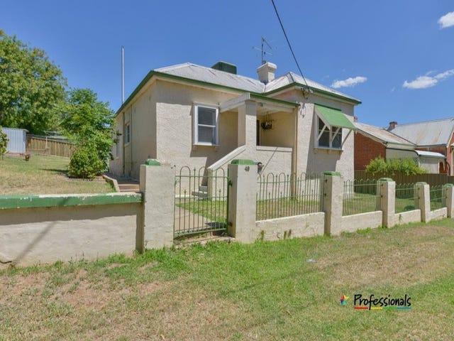 49 Darling Street, Tamworth, NSW 2340