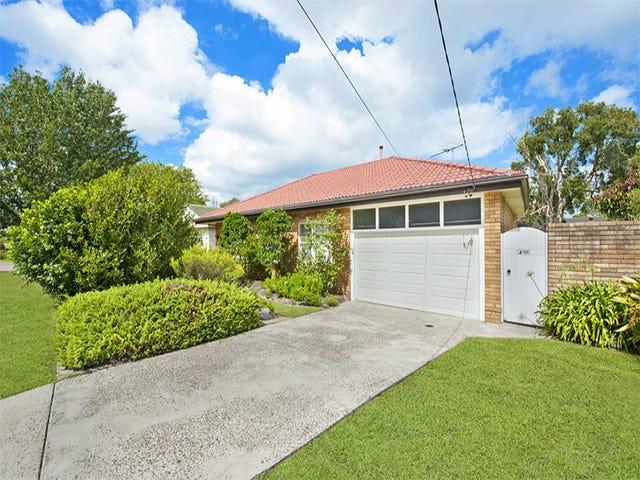 2 Wanaka Place, Belrose, NSW 2085