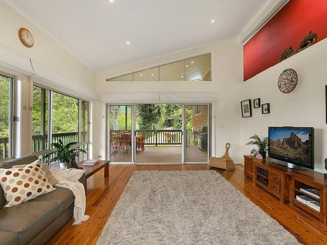 1 Woodlands Place, Figtree, NSW 2525