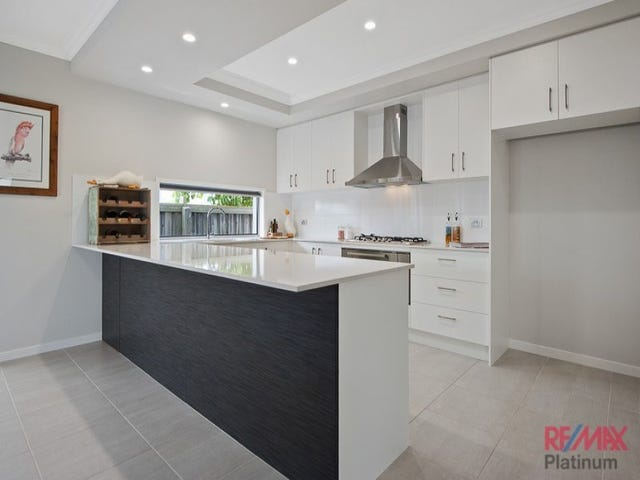 22 McCorley Court, Caboolture, Qld 4510