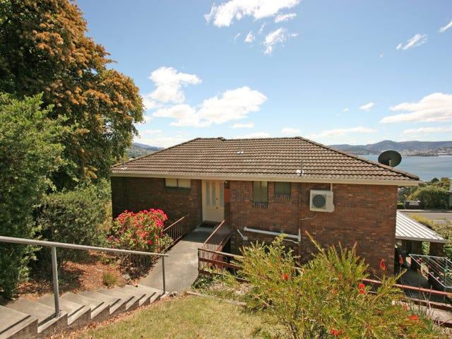 298b Churchill Avenue, Sandy Bay, Tas 7005