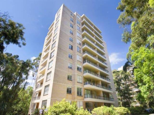 304/4 Francis Road, Artarmon, NSW 2064
