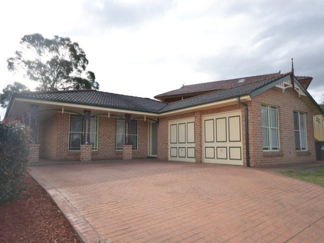 21 Regreme Road, Picton, NSW 2571